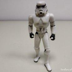 Figuras y Muñecos Star Wars: 519- FIGURA STAR WARS KENNER LFL 1996 N 49. Lote 166186010