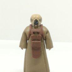 Figuras y Muñecos Star Wars - STAR WARS 4 LOM PBP FIGURA - 166704277