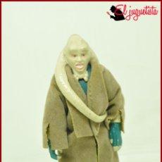 Figures and Dolls Star Wars - KLOP 81 - STAR WARS - KENNER 1983 - BIB FORTUNA - 168046908