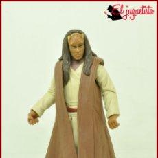 Figuras y Muñecos Star Wars: KLOP 85 - STAR WARS - KENNER 2004 - AGEN KOLAR. Lote 168048448