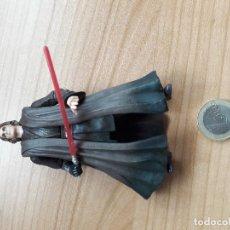 Figuras y Muñecos Star Wars: STAR WARS ANAKIN SKYWALKER . Lote 168272368