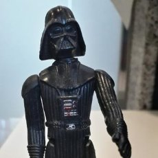 Figuras y Muñecos Star Wars: STAR WARS: DARTH VADER . Lote 168481176