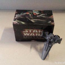 Figuras y Muñecos Star Wars: DARTH MAUL'S SITH INFILTRATOR - STAR WARS EPISODE I. Lote 168659729