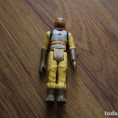 Figuras y Muñecos Star Wars: FIGURA ACCIÓN VINTAGE BOSSK STAR WARS KENNER LFL 1980 BOUNTY HUNTER NO COO. Lote 169006120