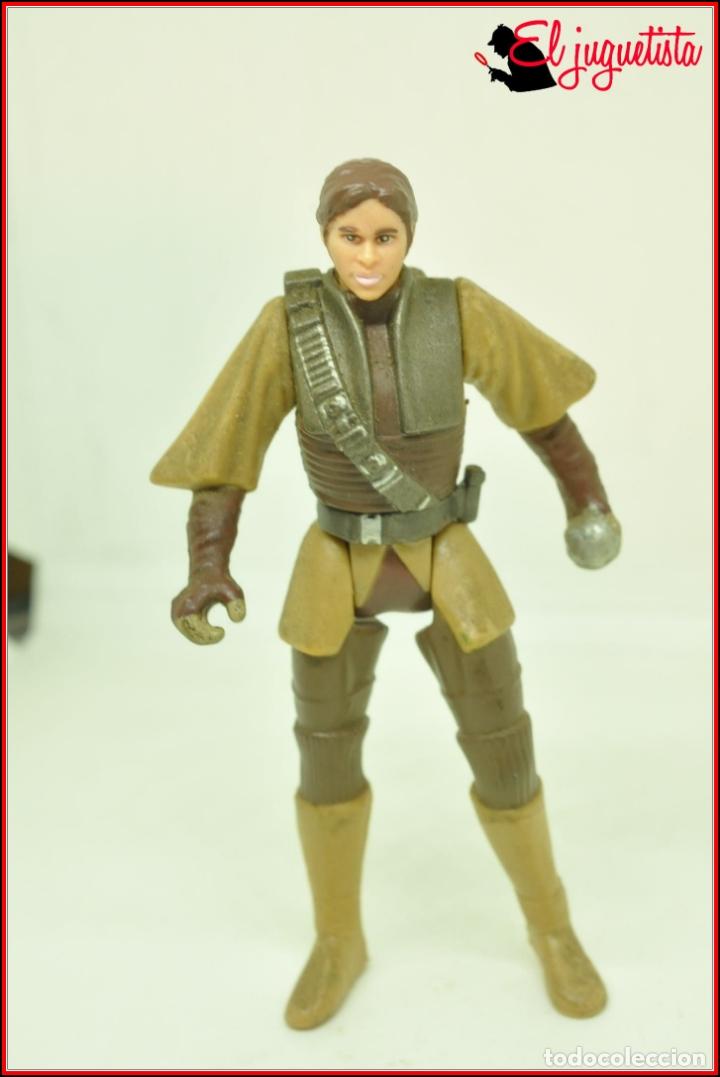 KLOP 102 - STAR WARS - KENNER 1996 - FIGURA (Juguetes - Figuras de Acción - Star Wars)