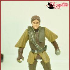 Figuras y Muñecos Star Wars: KLOP 102 - STAR WARS - KENNER 1996 - FIGURA. Lote 169070056