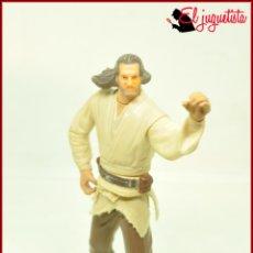 Figuras y Muñecos Star Wars: KLOP 127 - STAR WARS - HASBRO 1999 - FIGURA. Lote 169076592