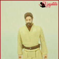 Figuras y Muñecos Star Wars: KLOP 136 - STAR WARS - HASBRO 2013 - FIGURA. Lote 169077816