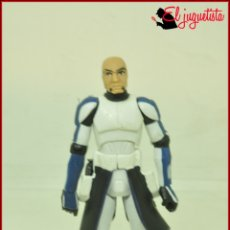 Figuras y Muñecos Star Wars: KLOP 137 - STAR WARS - HASBRO 2008 - FIGURA. Lote 169077936