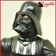 Figuras y Muñecos Star Wars: KLOP 150 - STAR WARS - HASBRO 2001 - FIGURA. Lote 169082044
