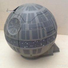 Figuras y Muñecos Star Wars: STAR WARS ESTRELLA DE LA MUERTE MICROMACHINES. Lote 171007679