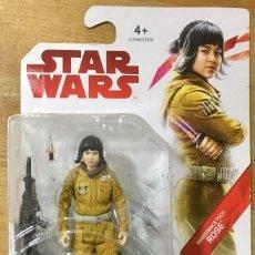 Figuras y Muñecos Star Wars: STAR WARS - ROSE. Lote 171267423