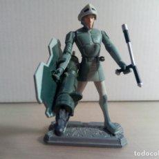 Figuras y Muñecos Star Wars: FIGURA STAR WARS - HASBRO. Lote 172181205
