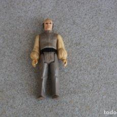 Figuras y Muñecos Star Wars: FIGURA ACCIÓN VINTAGE STAR WARS KENNER LOBOT 1980 HONG KONG LUCASFILM. Lote 191339427