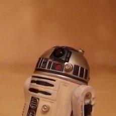 Figuras y Muñecos Star Wars: STAR WARS HASBRO R2D2. Lote 149655110