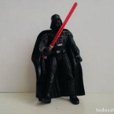 Figuras y Muñecos Star Wars: DARK VADOR, DARTH VADER, STAR WARS, KENNER 1995. Lote 173251379