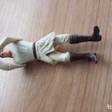 Figuras y Muñecos Star Wars: STAR WARS FIGURA OBI WAN KENOBI. Lote 173580733