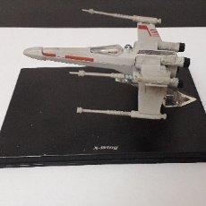 Figuras y Muñecos Star Wars: 21-000140 STAR WARS NAVE X-WING. Lote 173788702