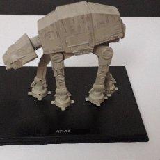 Figuras y Muñecos Star Wars: 21-000144 STAR WARS NAVE AT-AT. Lote 173788942