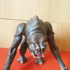Figuras y Muñecos Star Wars: STAR WARS RANCOR LEGACY COLLECTION 2008. Lote 173802700