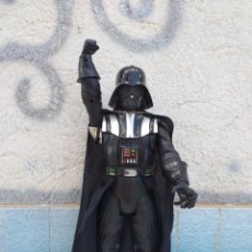 Figuras y Muñecos Star Wars: FIGURA STAR WARS 50CM. Lote 174024483