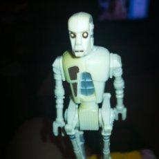 Figuras y Muñecos Star Wars: ANDROIDE 8D8 STAR WARS KENER 78/80. Lote 174188943