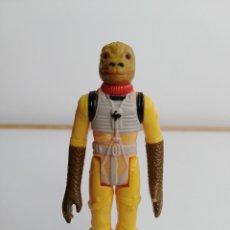 Figuras y Muñecos Star Wars: FIGURA STAR WARS KENNER LFL AÑOS 80 BOSSK. Lote 174329277