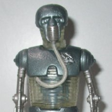 Figuras y Muñecos Star Wars: FIGURA STAR WARS THE POWER OF THE FORCE, 2 -1B MEDIC DROID - KENNER 1997. Lote 175128167