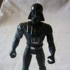 Figuras y Muñecos Star Wars: FIGURA ARTICULADA DARTH VADER - STAR WARS - KENNER - 1998. Lote 175798333