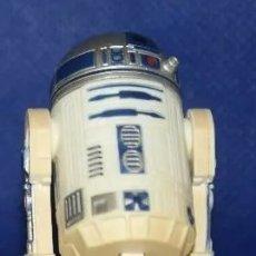Figuras y Muñecos Star Wars: R2-D2.STAR WARS.HASBRO.2004. Lote 175867045