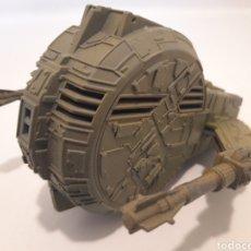 Figuras y Muñecos Star Wars: ENDOR FOREST RANGER STAR WARS. Lote 176068565