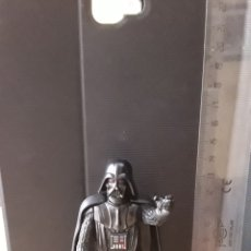 Figuras y Muñecos Star Wars: -DARTH VADER-STAR WARS- 14 CM -HASBRO. Lote 176112142