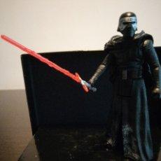 Figuras y Muñecos Star Wars: FIGURA ACCIÓN KYLO REN, STAR WARS. Lote 176172045