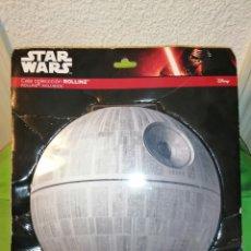 Figuras y Muñecos Star Wars: CAJA COLECCIÓN ROLLINZ STAR WARS. CARREFOUR. Lote 176187935