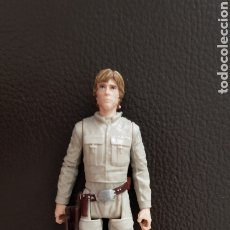 Figuras y Muñecos Star Wars: FIGURA STAR WARS HASBRO LFL 2013. Lote 176349873