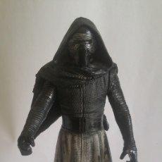 Figuras y Muñecos Star Wars: FIGURA DE PVC / STAR WARS DE KYLOS / HASBRO / MIDE 14 CMS . Lote 176424340