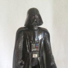 Figuras y Muñecos Star Wars: FIGURA DE PVC / STAR WARS DE DARTH VADER / HASBRO 2015) / MIDE 15 CMS . Lote 176450884