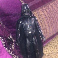 Figuras y Muñecos Star Wars: FIGURA DARTH VADER STAR WARS. Lote 177049068
