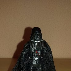 Figuras y Muñecos Star Wars: STAR WARS HASBRO DARTH VADER. Lote 177396845