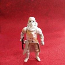 Figuras y Muñecos Star Wars: FIGURA STAR WARS, HASBRO 2005. Lote 177415573