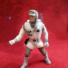 Figuras y Muñecos Star Wars: FIGURA STAR WARS, 2003 HASBRO. Lote 177419369