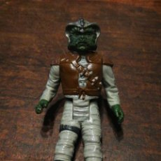 Figuras y Muñecos Star Wars: FIGURA STAR WARS KLAATU- KENNER, LFL 1983.. Lote 177754303