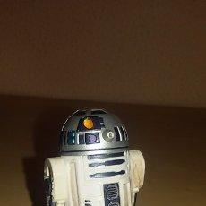 Figuras y Muñecos Star Wars: STAR WARS HASBRO R2D2. Lote 177754948