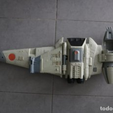 Figuras y Muñecos Star Wars: B-WING FIGHTER NAVE CAZA STAR WARS KENNER ROTJ 1984 PALITOY VINTAGE. Lote 178061050