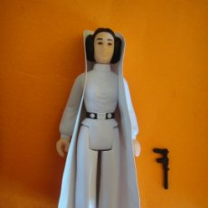 Figuras y Muñecos Star Wars: FIGURA STAR WARS PRINCESA LEIA ORGANA RETRO COLLECTION 2019 HASBRO VINTAGE .. Lote 203579782