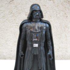 Figuras y Muñecos Star Wars: DARTH VADER - STAR WARS - FIGURA ARTICULADA - LFL - HASBRO.. Lote 178849523