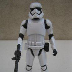 Figuras y Muñecos Star Wars: SOLDADO IMPERIAL - STAR WARS - FIGURA ARTICULADA - LFL - HASBRO.. Lote 178850431
