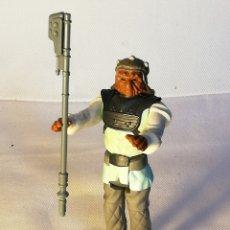 Figuras y Muñecos Star Wars: STAR WARS VINTAGE NITKO KENNER 1983. Lote 178858997