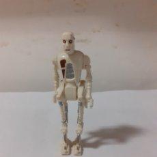 Figuras y Muñecos Star Wars: STAR WARS FIGURA 8D8 1983. Lote 179091178