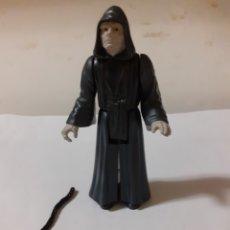 Figuras y Muñecos Star Wars: STAR WARS FIGURA EMPERADOR COMPLETA. 1984. Lote 179098250